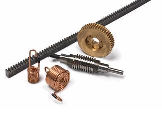 surface grinder parts. surface grinder oem and custom parts